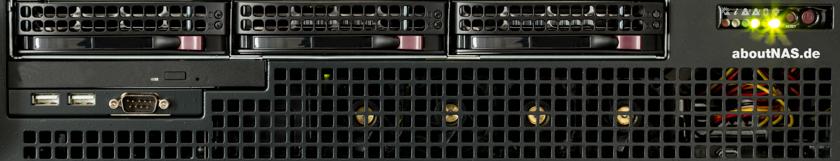 nas-server